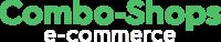 Combo-Shops Logo